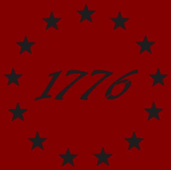 Flag Star Stencil Awesome Medium 1776 Betsy Ross Flag Stars Stencil 6x6 Make Your