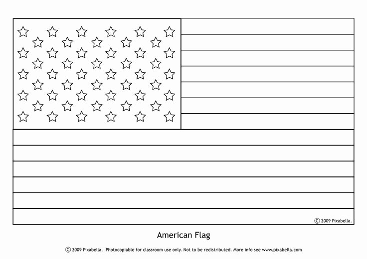 Flag Star Stencil Beautiful 10 Best Of American Flag Stars Stencil Printable