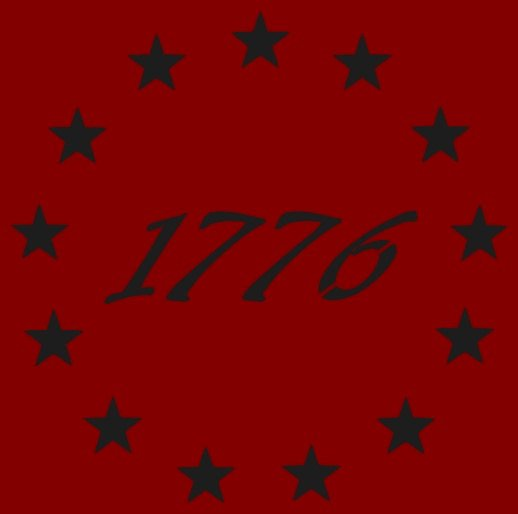 Flag Star Stencil Elegant Small 1776 Betsy Ross Flag Stars Stencil 6x6 Make Your Own