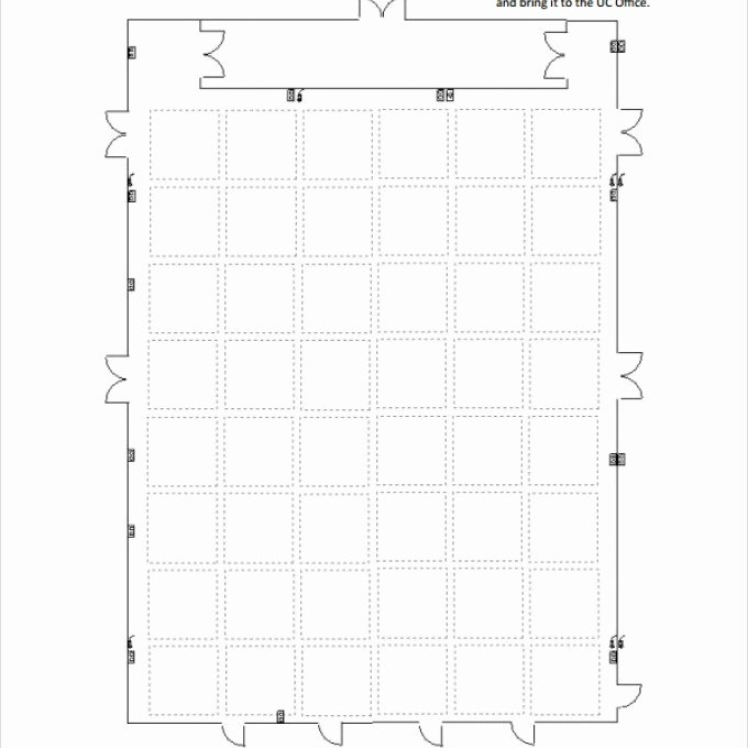Floor Plan Templates Free Awesome 33 Blank Floor Plan Room Empty Floor Plan thecarpetsco