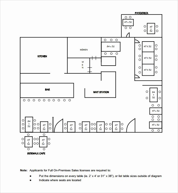 Floor Plan Templates Free Beautiful 10 Floor Plan Templates