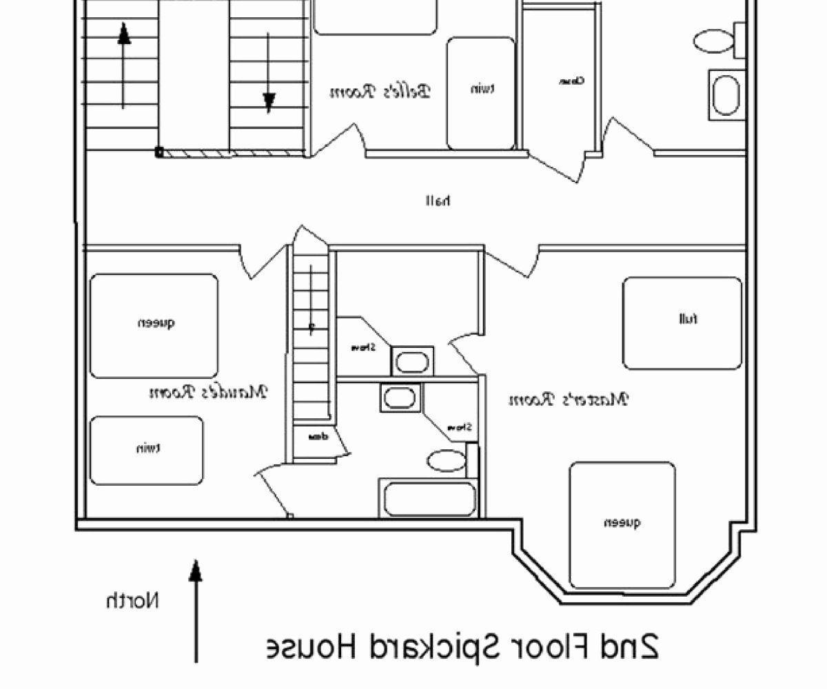 Floor Plan Templates Free Best Of House Plans Fresh Floor Plan Templates 4 Bedroom Ranch