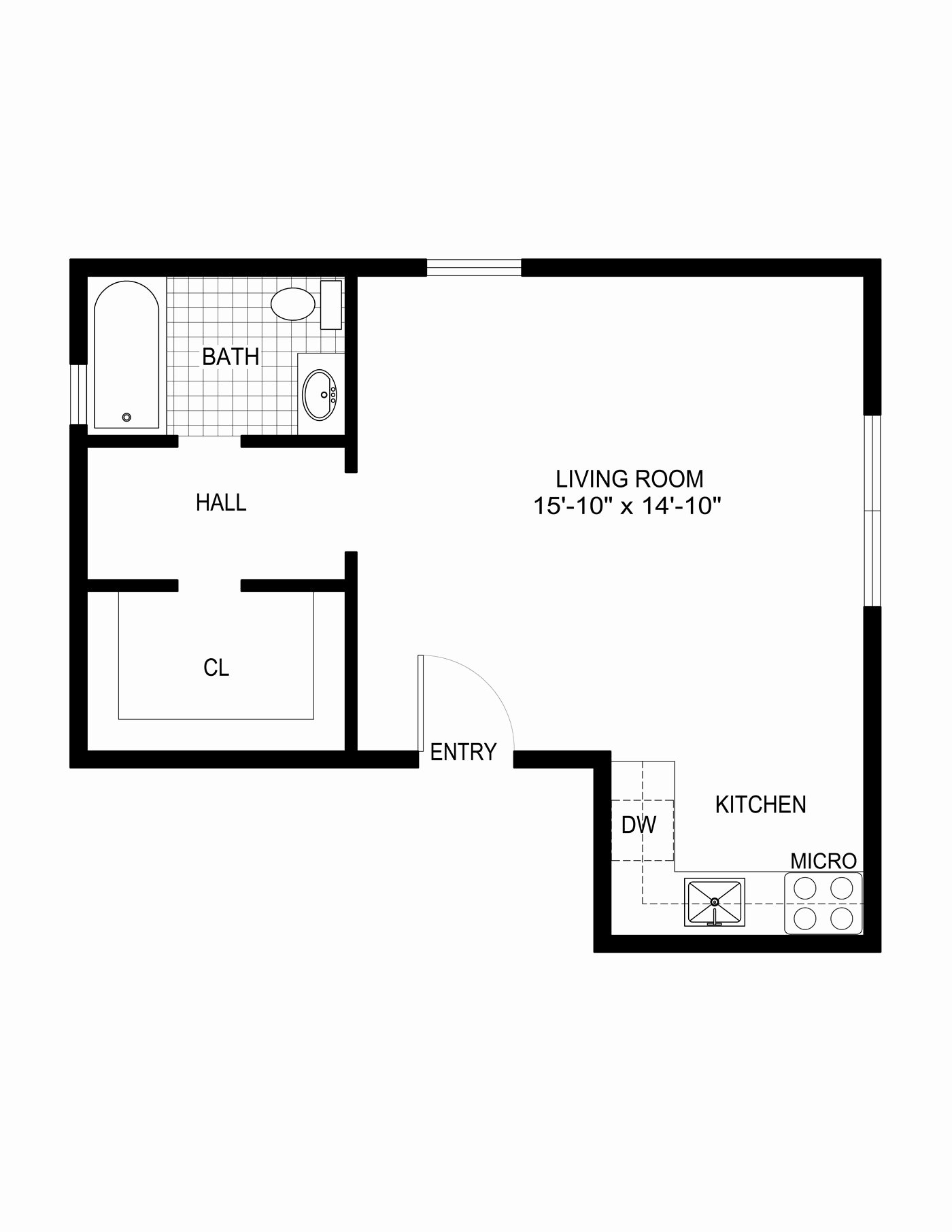 Floor Plan Templates Free Fresh Creative Luxury Fice Space for Rent Floor Plans How to