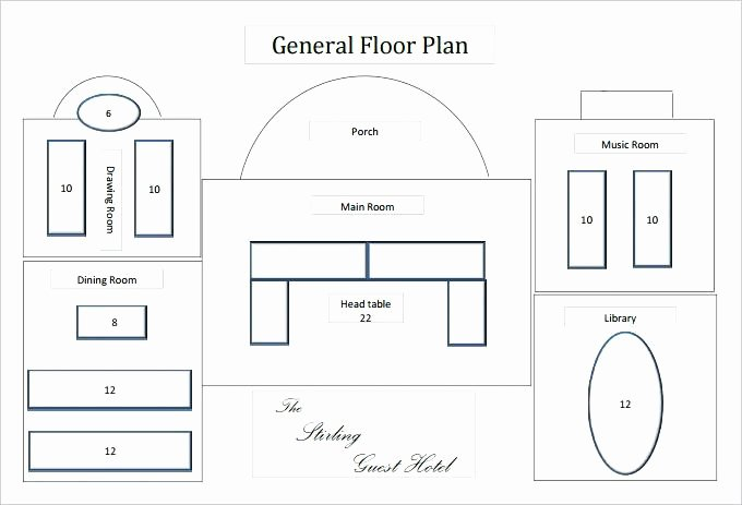 Floor Plan Templates Free Inspirational Autocad Line Tutorials – Autocad Floor