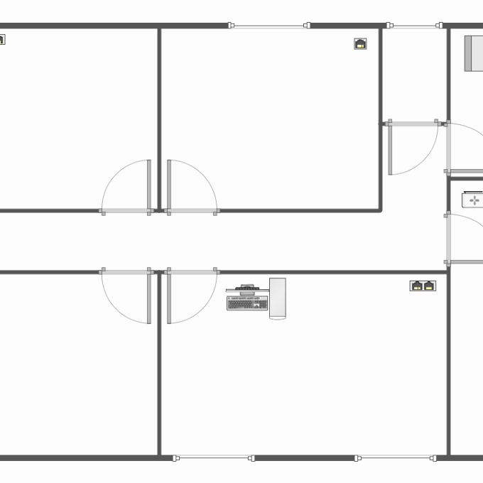 Floor Plan Templates Free Luxury Edgchicago This Wordpress Site is the Bee S Knees