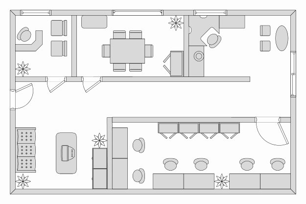 Floor Plan Templates Free Unique Floor Plan Template Free
