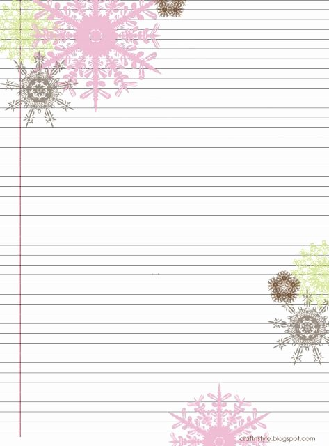 Floral Stationery Template Free Beautiful 17 Best Ideas About Stationary Printable On Pinterest