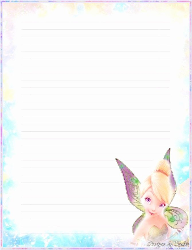 Floral Stationery Template Free Lovely Best 20 Stationary Printable Ideas On Pinterest