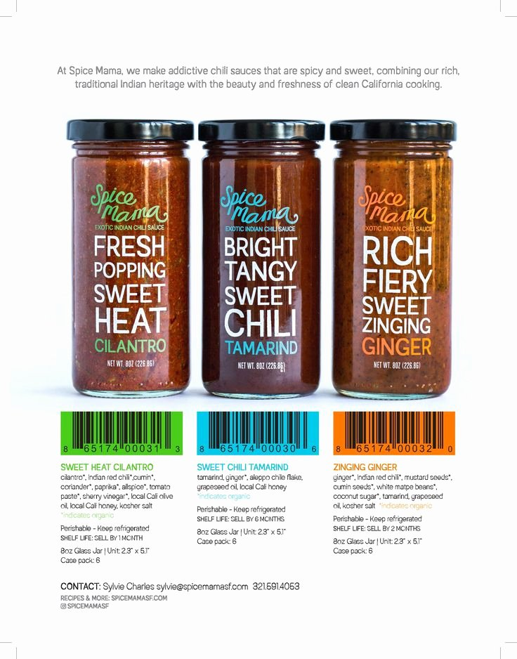 Food Product Spec Sheet Template Elegant 37 Best Images About Craft Beer Sell Sheets On Pinterest