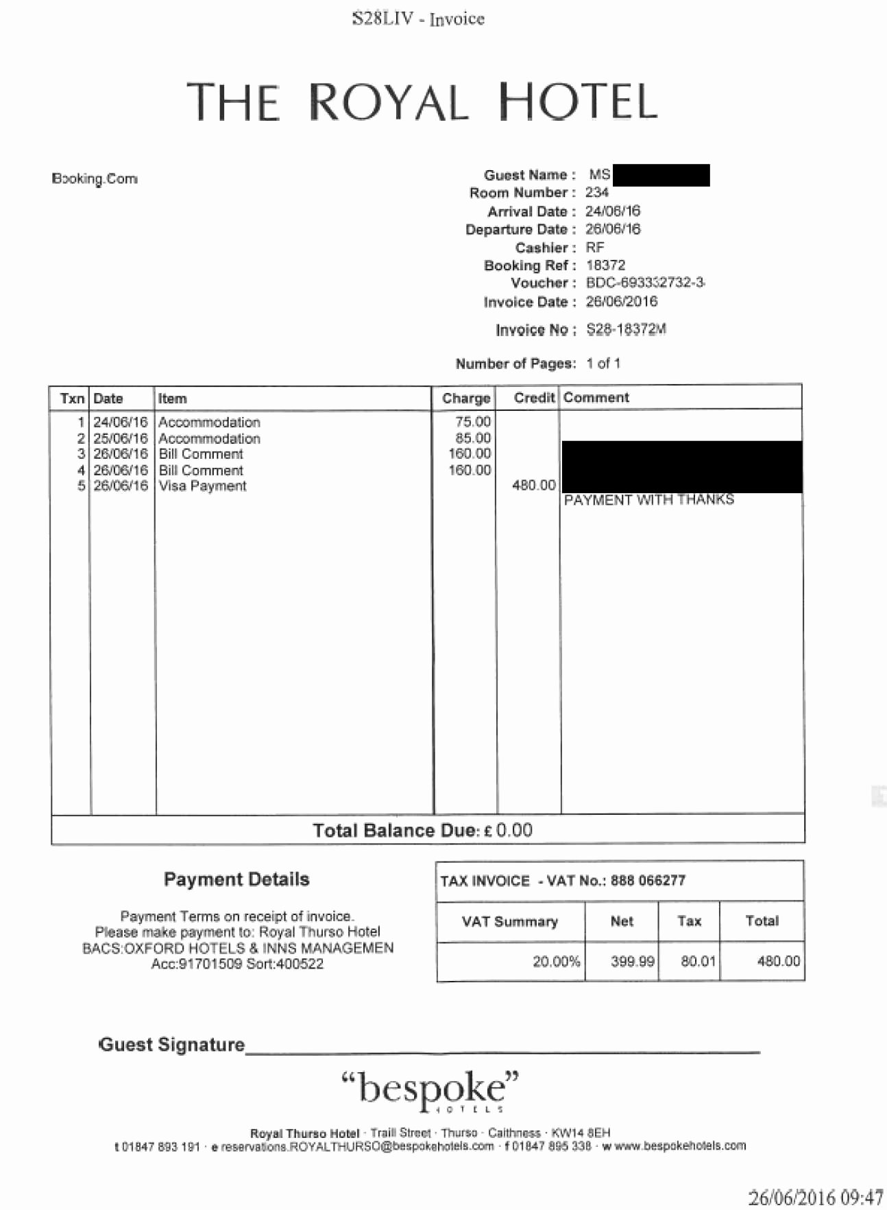 Foot Locker Receipt Template Elegant 50 Awesome Foot Locker Receipt Template