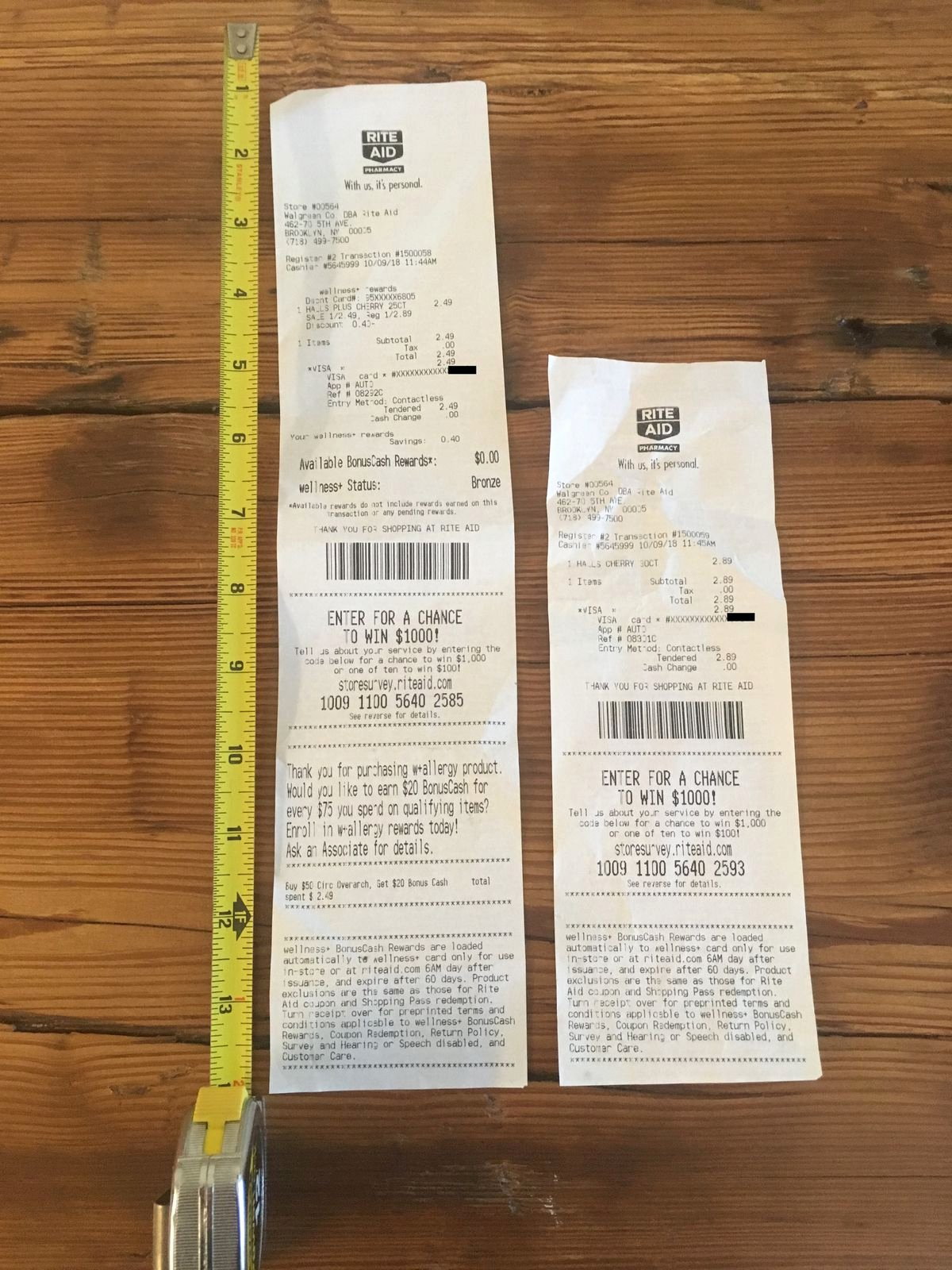 Foot Locker Receipt Template Fresh Foot Locker order Number Receipt Receipts Template
