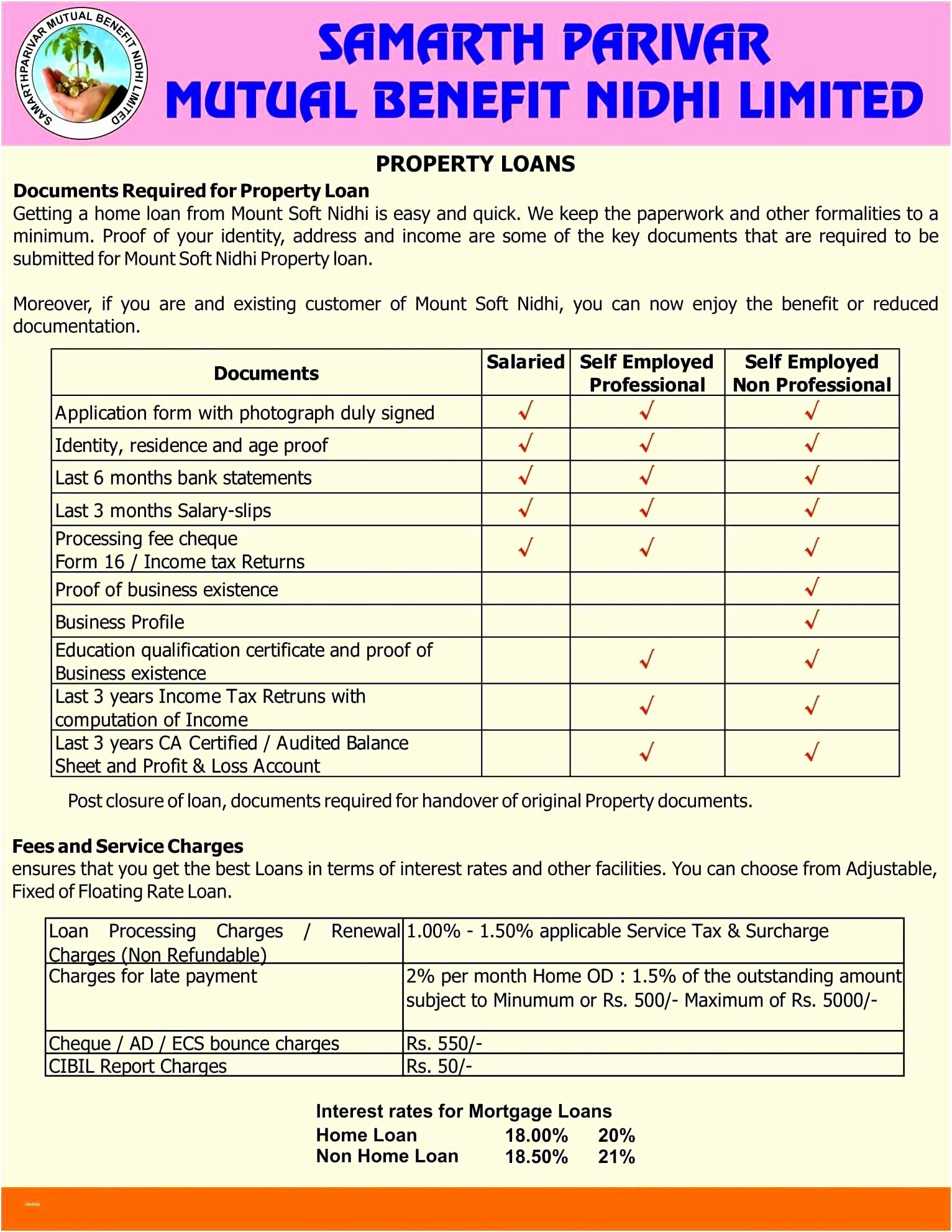 Foot Locker Receipt Template Lovely New In E Tax assessment order Sample