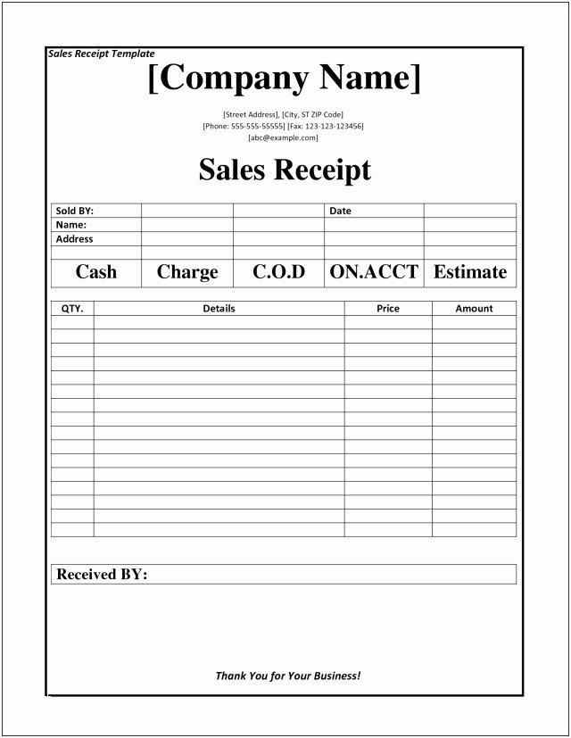 Foot Locker Receipt Template Unique Foot Locker Receipt Template Best Restaurant Receipts