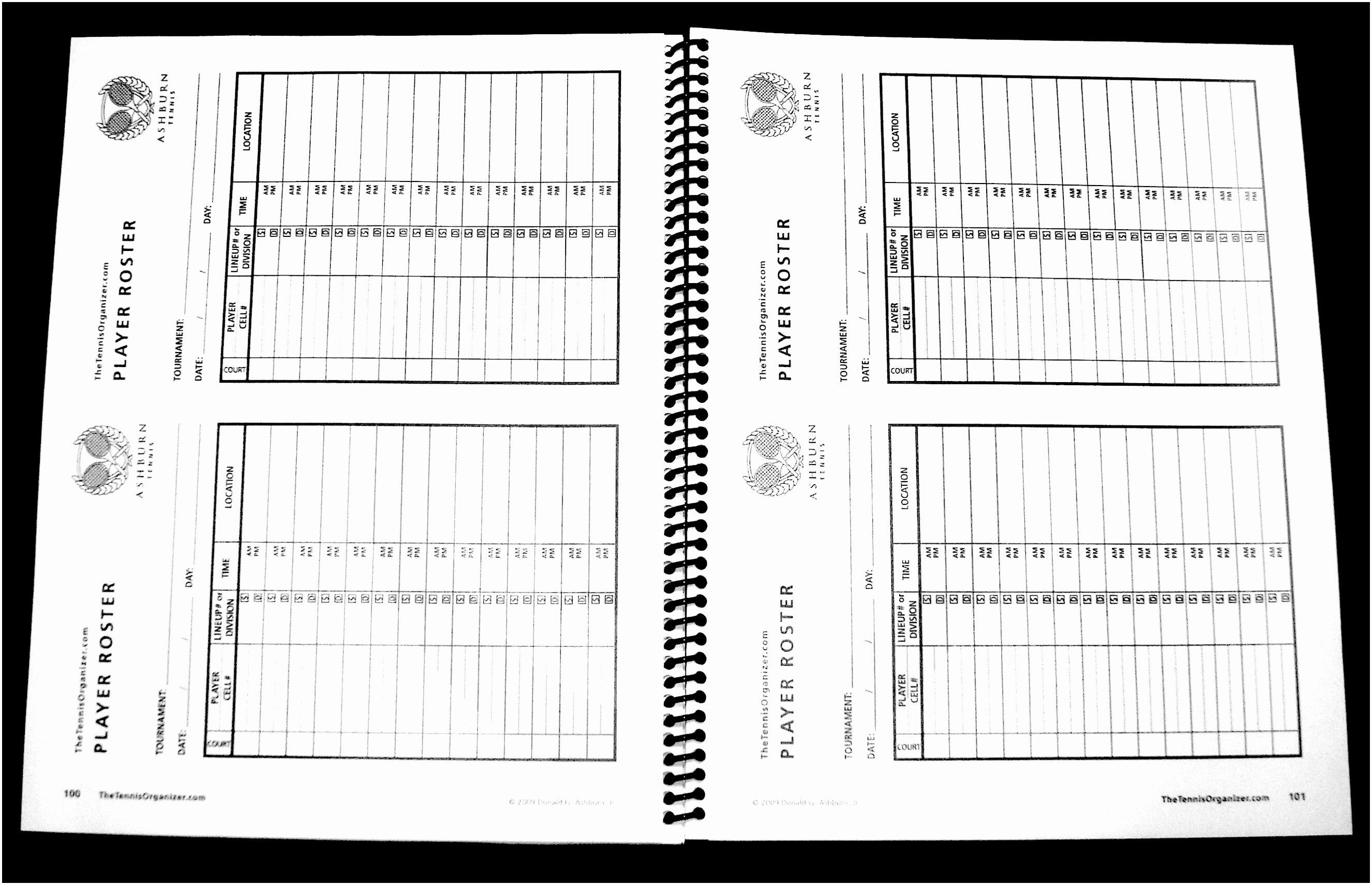 Football Depth Chart Template Excel format Lovely 5 Printable Football Depth Chart Template Yaouu