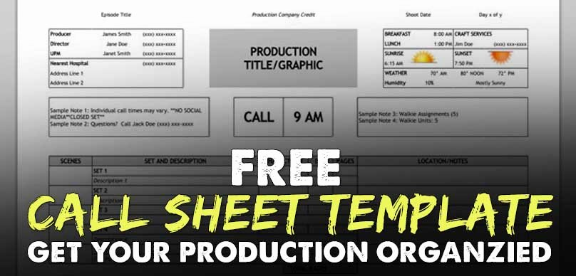 Football Play Call Sheet Template Excel New Football Play Call Sheet Template Excel Idealstalist