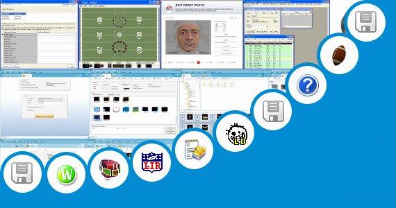 Football Play Call Sheet Template New Football Play Calling Chart Template Playmaker Football
