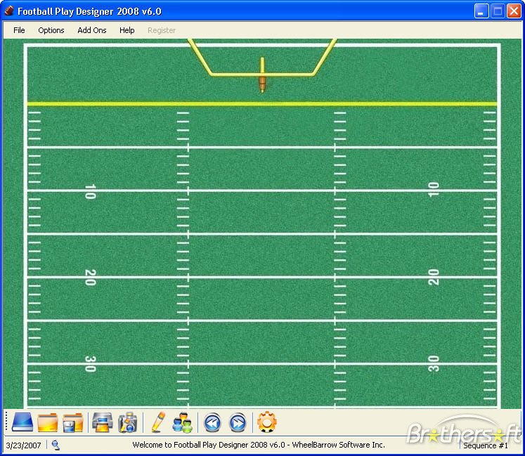 Football Play Template Printable Unique 7 Best Of Printable Football Play Templates