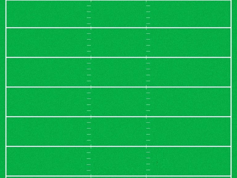 Football Playbook Template Fresh Quick Passing Presentation