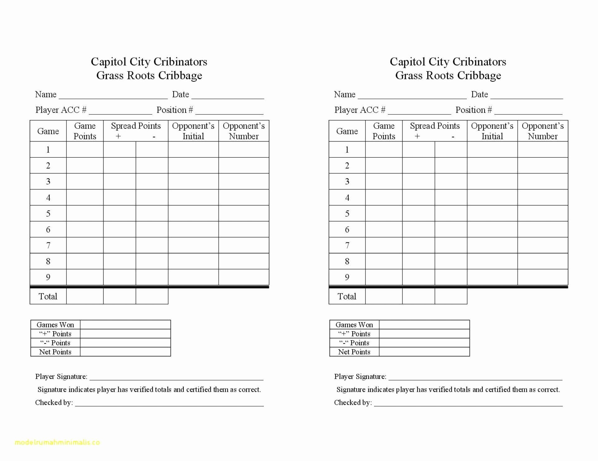 Football Practice Plan Template Excel Elegant 018 Basketball Practice Planner Template New top Result