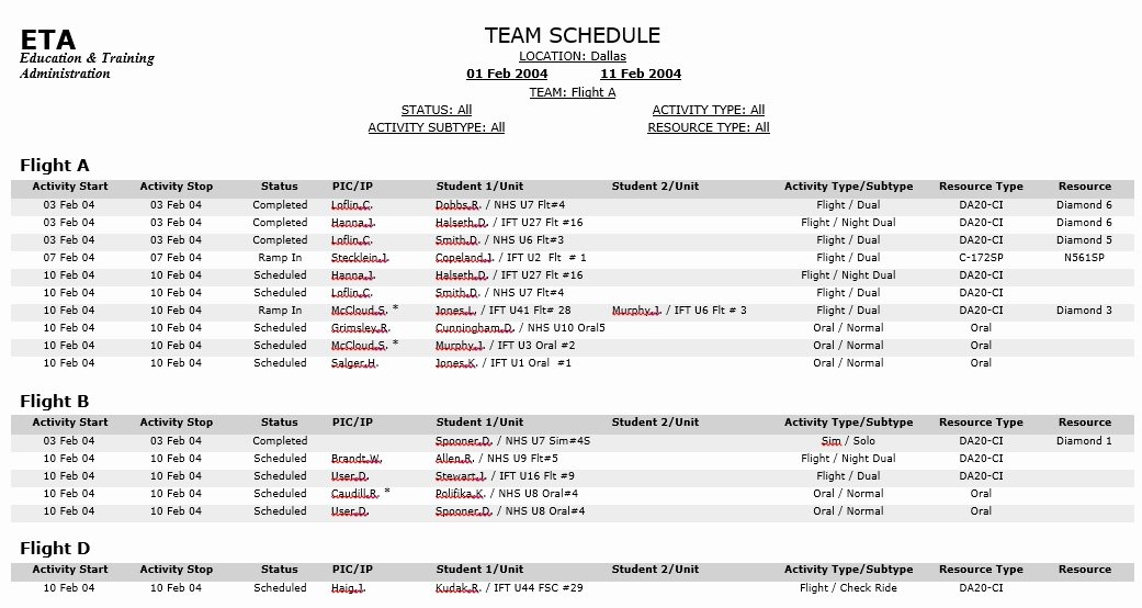 Football Practice Schedule Template Awesome Sports Schedule Template 9 Free Templates Schedule