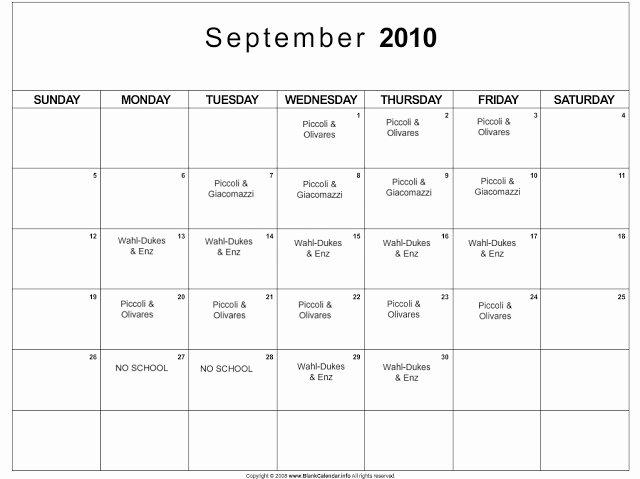 Football Practice Schedule Template Download Awesome 28 Of Football Practice Template Printable