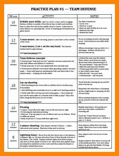Football Practice Schedule Template Download Luxury 28 Of Football Practice Template Printable
