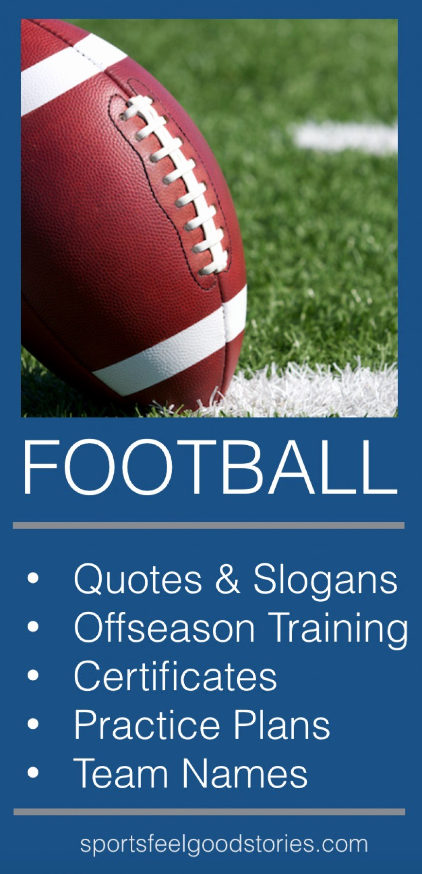 Football Practice Template Luxury astounding Youth Football Practice Plans Templates