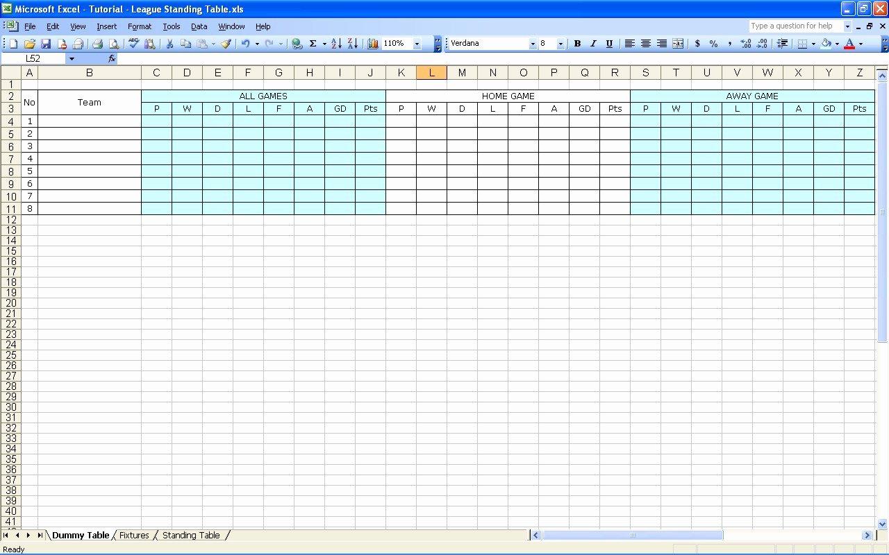 Football Stat Sheet Template Excel Beautiful Index Of Cdn 13 2007 30