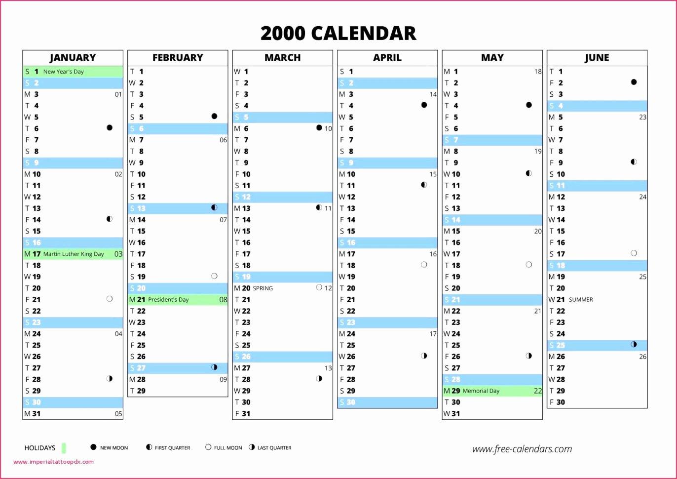 Football Stat Sheet Template Excel Best Of Free Baseball Stats Spreadsheet Google Spreadshee Free