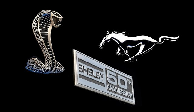 Ford Mustang Logo Vector Elegant Mustang Logo Cars Logos