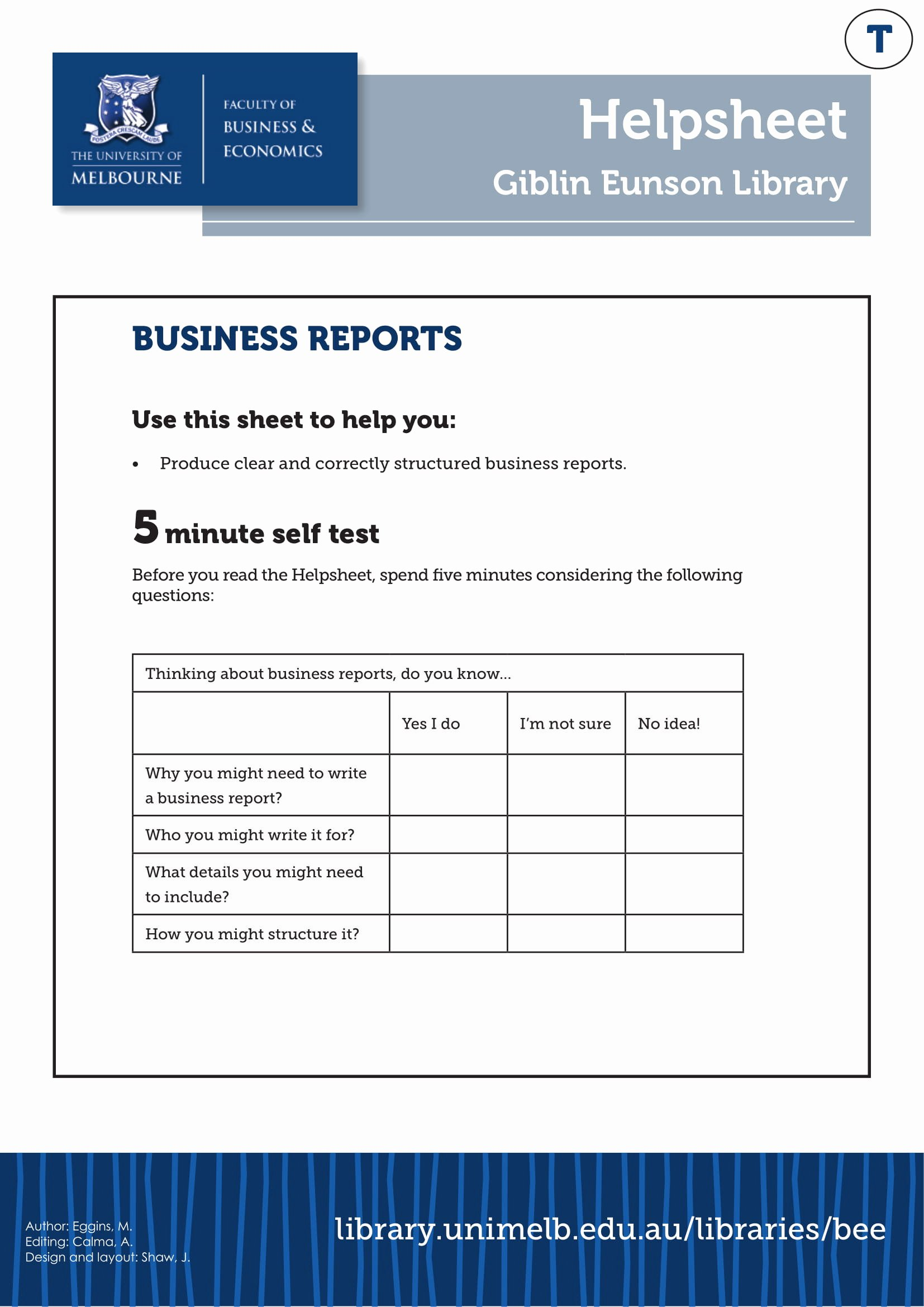 Formal Business Report Example Luxury 28 Business Report Examples Pdf Word
