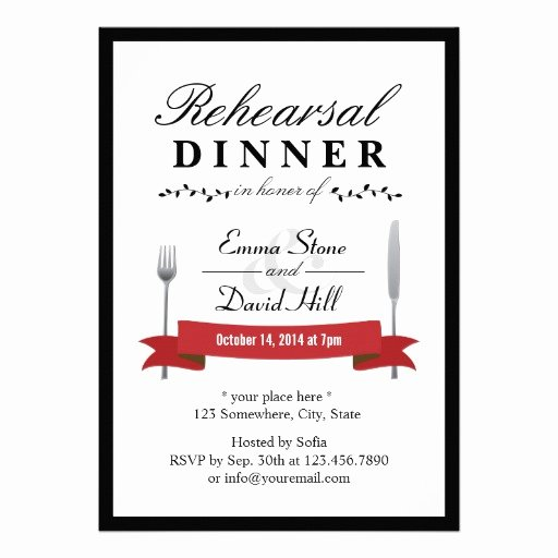 Formal Dinner Invitation Template Awesome formal Dinner Invites 1 000 formal Dinner Invitation