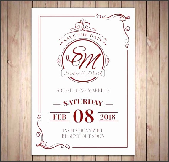 Formal Dinner Invitation Template Inspirational 5 formal Dinner Invitation Templates Sampletemplatess