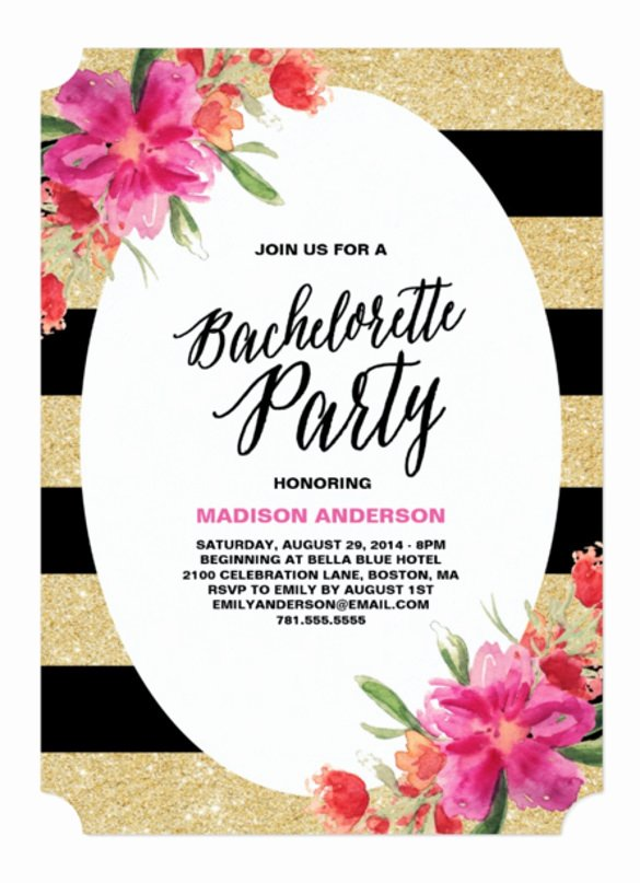 Free Bachelorette Itinerary Template New Bachelorette Itinerary Template Word Templates Resume