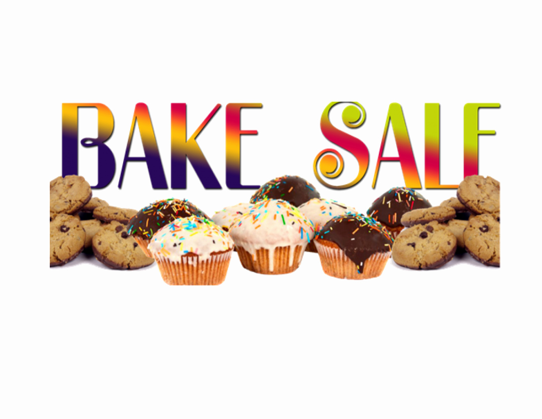 Free Bake Sale Template Awesome Free Bake Sale Sign for Bakery Template