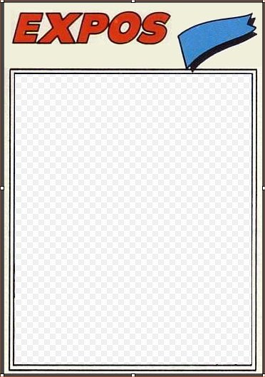 Free Baseball Card Template Download Elegant 12 topps Baseball Card Template Shop Psd