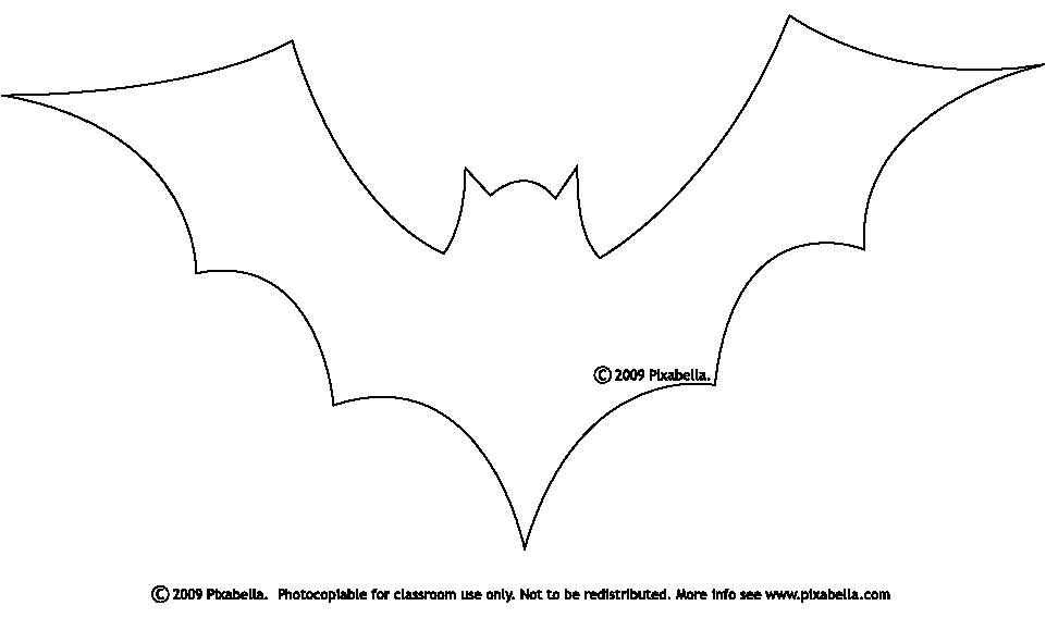 Free Batman Pumpkin Stencil Best Of Free Bat Stencil Download Free Clip Art Free Clip Art On