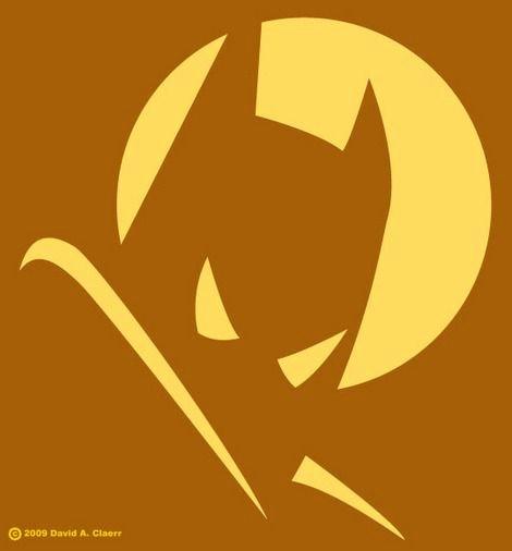 Free Batman Pumpkin Stencil Inspirational Halloween Hijinks New Devil's Night Traditions and A