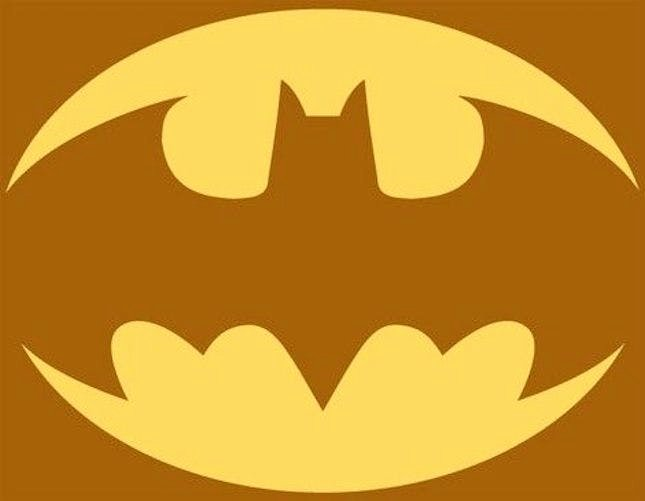 Free Batman Pumpkin Stencil New 40 Pumpkin Carving Printables to Upgrade Your Jack O