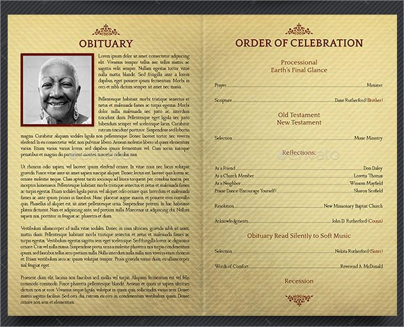 Free Church Bulletin Templates Microsoft Publisher Awesome How to Write A Church Brochure