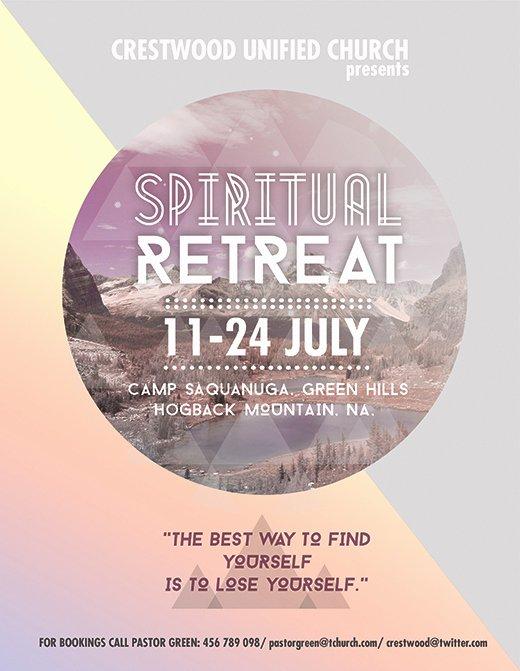 Free Church Flyer Templates Microsoft Word Awesome Free Spiritual & Religious Shop Flyer Templates On
