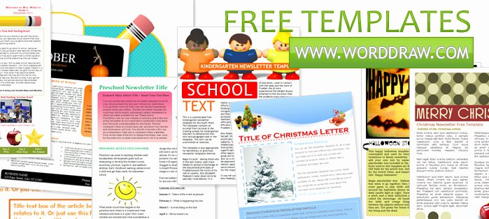 Free Church Newsletter Templates for Microsoft Publisher Fresh Index Of Images