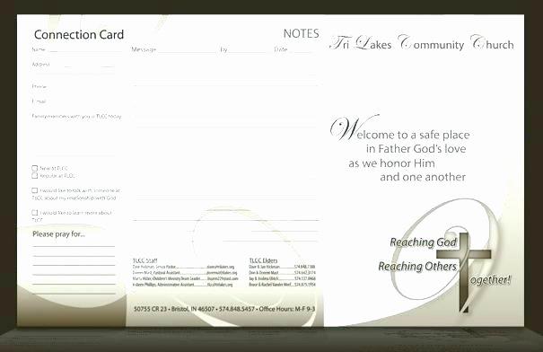 Free Church Program Template Microsoft Word Unique Microsoft Word Bulletin Template – Thomashobbs