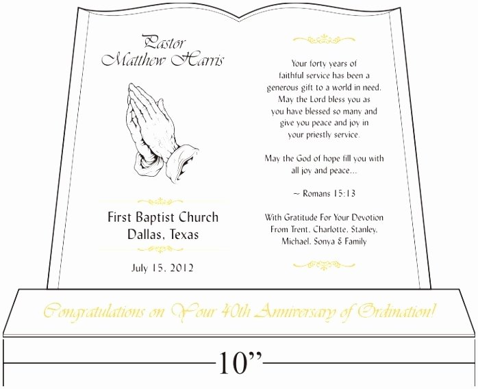 Free Church Program Template Word Beautiful Church Anniversary Program Doc
