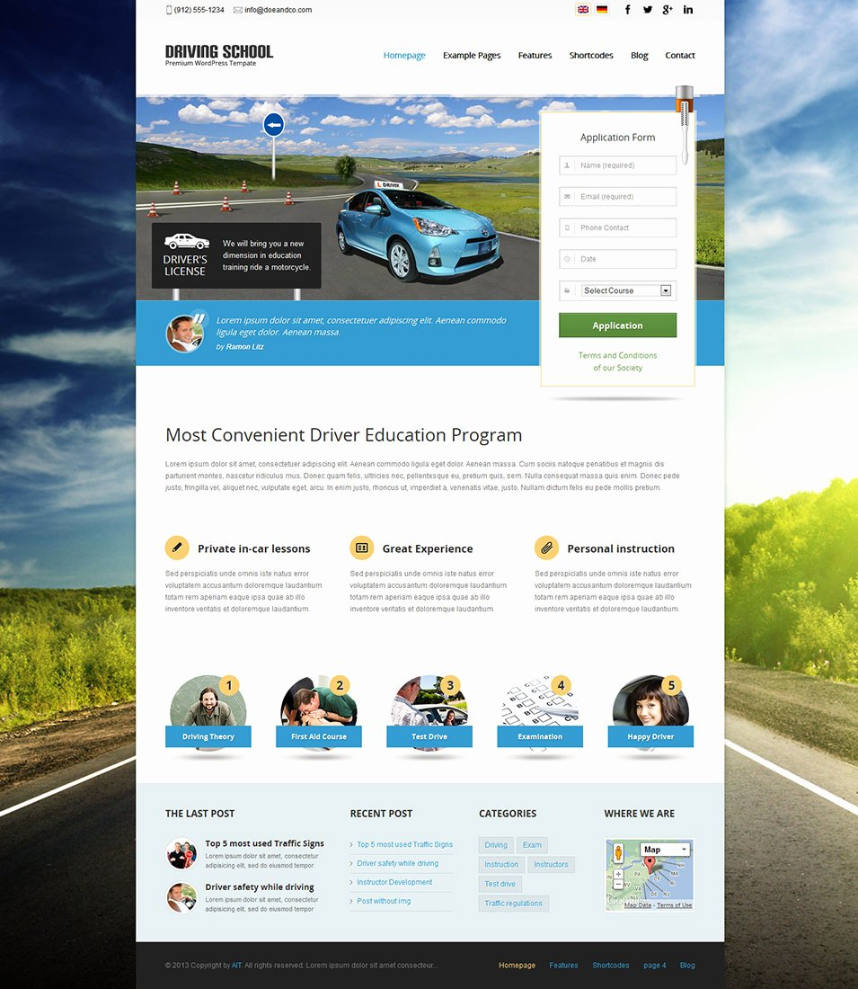 Free Dreamweaver Templates Cs5 Elegant Free Dreamweaver Business Website Templates HTML5 Hotel