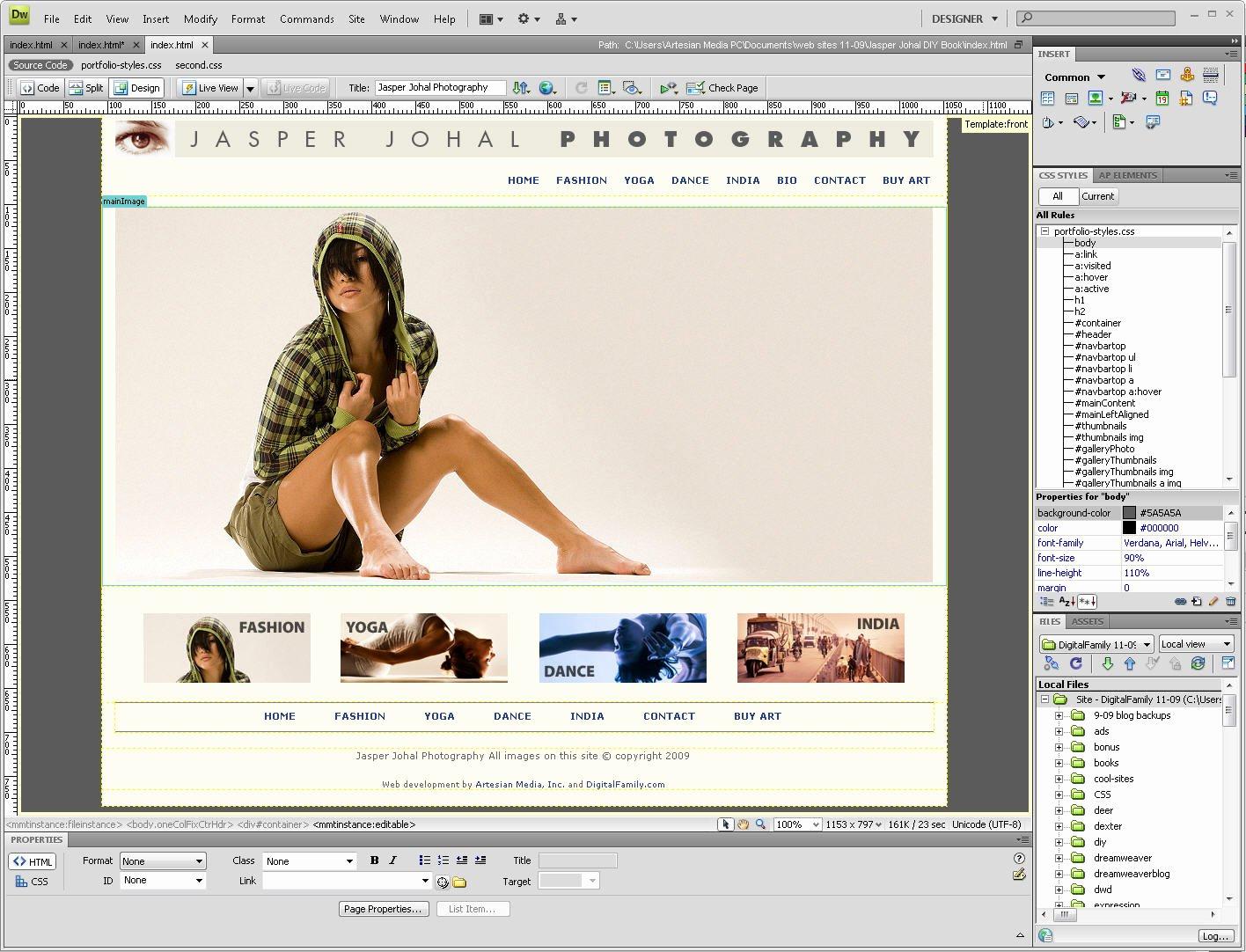 Free Dreamweaver Templates Cs5 Inspirational Index Of Dreamweaver Images
