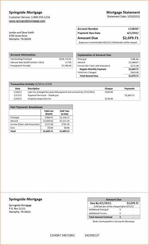 Free Fake Bank Statement Fresh Fake Chase Bank Statement Template Template
