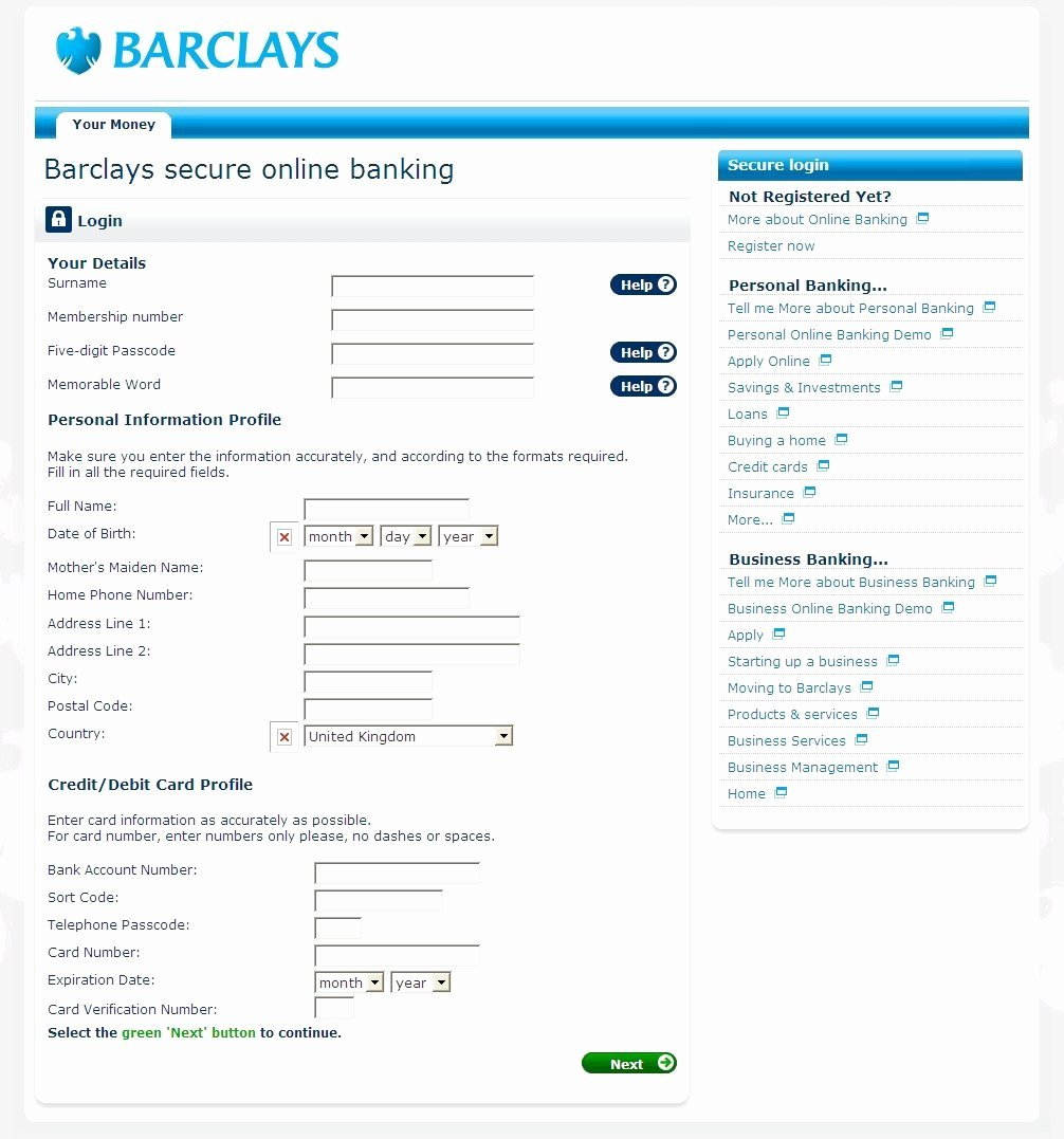 Free Fake Bank Statement Template Awesome Create Fake Bank Statement Letter Examples Make A App Free