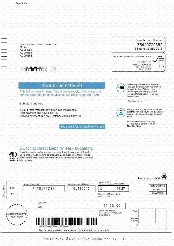 Free Fake Bank Statement Template Fresh Fake Bank Statement Template Filename Know Belize Create