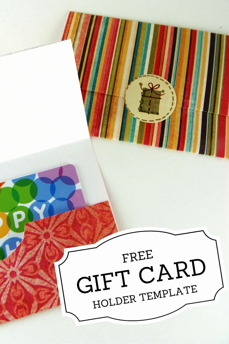 Free Gift Card Templates Awesome Best 25 Gift Card Boxes Ideas On Pinterest